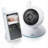 Видеоняня Philips Avent SCD 600/00 прокат