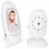 Видеоняня Baby Monitor VB601 прокат