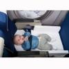 Напрокат чемодан-кровать BedBox Jetkids синяя