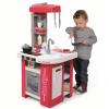 Прокат Детская кухня Smoby