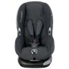 Автокресло Maxi-Cosi Priori 9-18 кг прокат