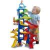 Парковка City Skyway, Fisher Price напрокат